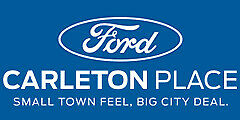 Carleton Place Ford