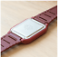Casio-CA-53WF-4B-Calculator-Resin-Watch-for-Men-and-Women thumbnail 3
