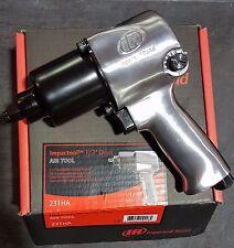 "Ingersoll Rand 231HA 1//2/"" Drive Super Duty Air Impactool"