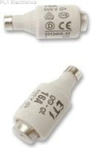 MULTICOMP-2312404-Sicherung-Flasche-Gl-10A-DII-Preis-Fuer-5