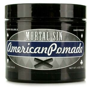 American-Pomade-Mortal-Sin-Water-Based-Hair-Pomade