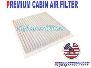 Image Is Loading Premium Ac Cabin Air Filter For Lexus Is300