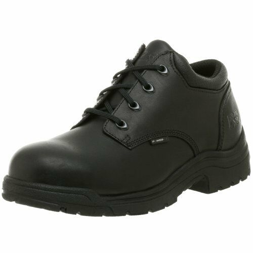 Shoes Titan 40044 Pro Alloy Work Mens Timberland Oxford Safety Toe Y6b7vIgfy