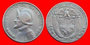 1-4-DE-BALBOA-1980-PANAMA-CARIBE-40354