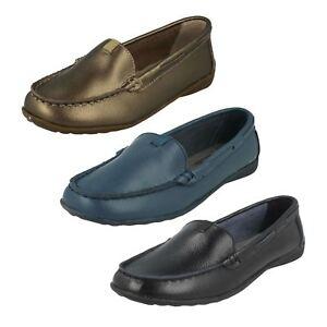 Por Cordones Sin Zapatos Earth Informal F8r0422 Mujer Abajo vWqT4Xf
