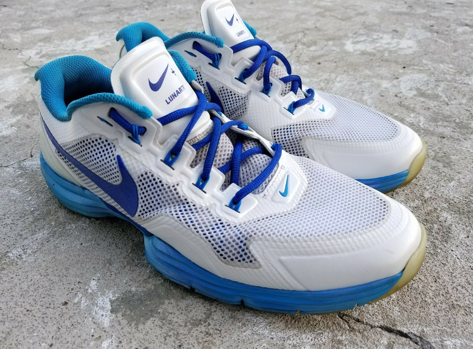 The latest discount shoes for men and women MENS NIKE LUNAR TR1 RUNNING SHOES Price reduction