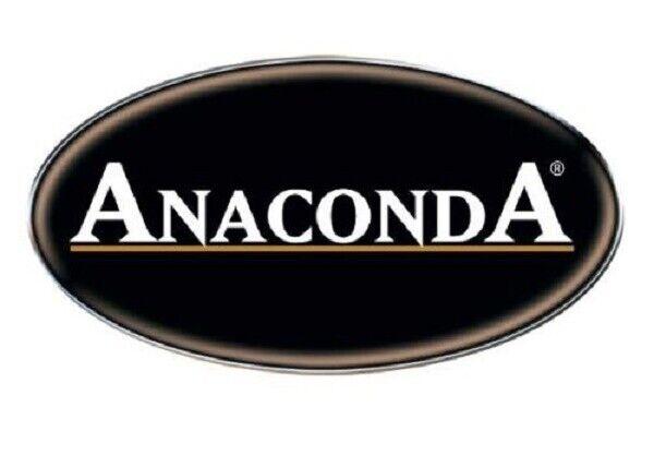 Anaconda Anaconda Anaconda bivvy Table i 39x24x18cm mesa auxiliar 03369a