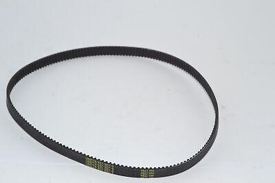 D/&D PowerDrive 1350-5M-09 Timing Belt