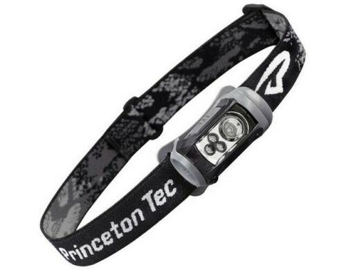 Princeton Tec PT02142 Black Remix 150 Lumens Ultrabright LED Headlamp