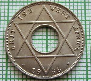 BRITISH-WEST-AFRICA-EDWARD-VIII-1936-1-10-PENNY-UNC
