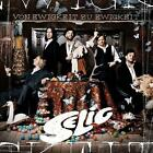 Von Ewigkeit Zu Ewigkeit (Ltd.Deluxe Edt.) von Selig (2010)