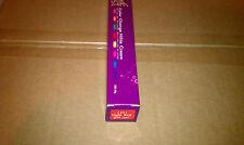 H1301 Shine Moist Color Change Hilite Cream Light Red 60g no ammonia no odor new