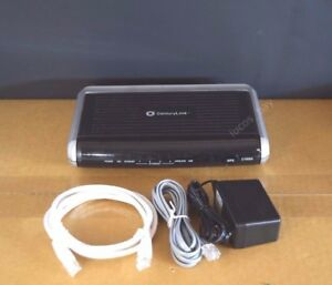 Details about Actiontec CenturyLink C1000A 300 Mbps 4-Port Wireless N  Router Gigabit Modem
