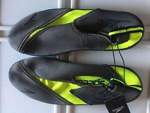 NEW-Speedo-Men-039-s-Surfwalker-3-0-Water-Shoe