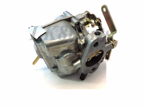 Land Rover Series with 2.25L Engine Zenith Type Carburetor ERC2886 New