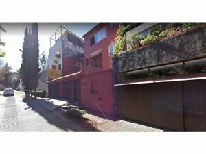 Casa en Lomas de la Herradura EXCLUSIVA MX21-KC8933