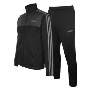 """Trainingsanzug """"Sereno"""" 100 % Polyester, versch. Farben und Größen, je"""
