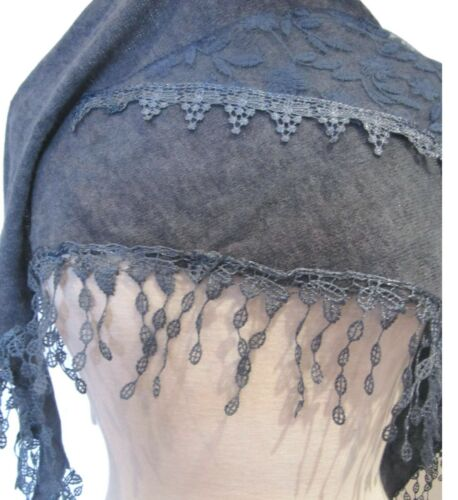stunning designs Triangle or rectangle scarf shawl wrap