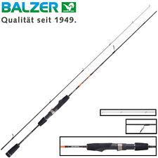 Balzer Trota Italia Trout Stick 2.10m 4-14g