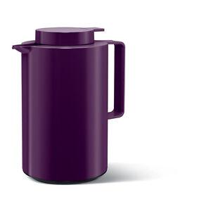 Emsa-ULTIMA-Frasco-de-aislamiento-jarra-termica-cafe-Quick-Tip-morado-0-85L