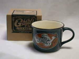 Laputa-mug-cup-17195-Studio-Ghibli