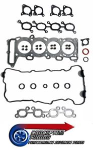 Genuine-Nissan-Head-Gasket-Set-For-RNN14-Pulsar-GTiR-SR20DET