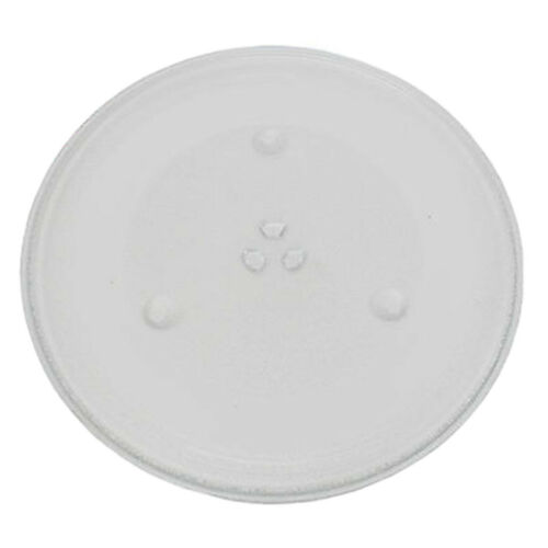 SAMSUNG Microwave Glass Turntable Plate Large Dish MC32F606T 345mm 13.5/""