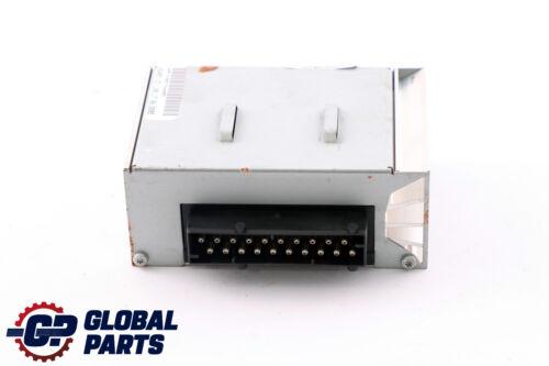 BMW 5 6 7 Series E60 E61 E63 E65 Amplifier Stereo HiFi Harman//Becker 6920461
