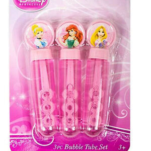 DISNEY-PRINCESS-BIRTHDAY-PARTY-FAVOURS-BUBBLE-TUBES-PACK-OF-3