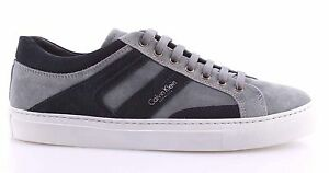 Scarpe Calvin Sneakers Uomo Collection Klein Underground 8mwvnN0O