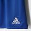 adidas-Parma-16-Short-kurze-Sporthose-Trikothose-mit-oder-ohne-Innenslip Indexbild 15