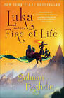 Luka and the Fire of Life by Salman Rushdie (Paperback, 2011)