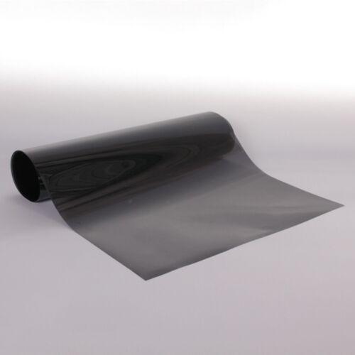 Trasparente Infrangibile Sicurezza Pellicola Finestra Vetro /& UV Protezione Anti