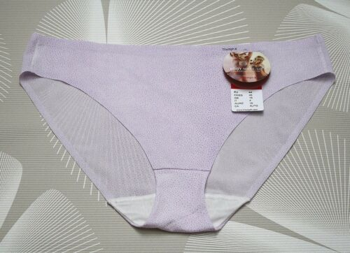 violet-light Triumph Tai Slip Just Body Make Up in coffee sugar cherry pink