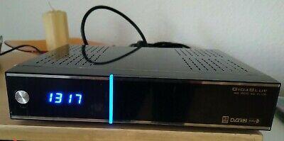 GigaBlue HD 800 SE Plus HDTV Linux Sat Receiver   eBay
