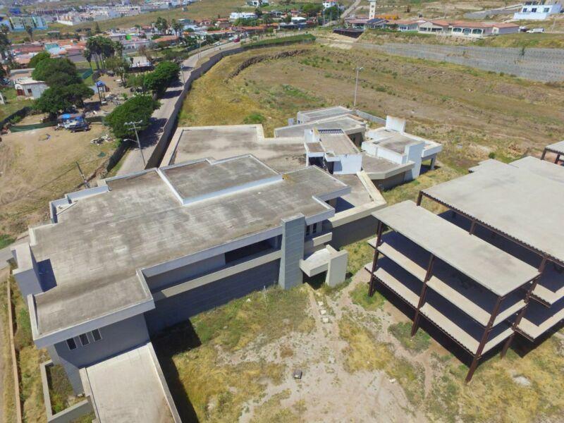 Terreno en Venta, Playas de Tijuana- Baja Malibú, One - Eleven