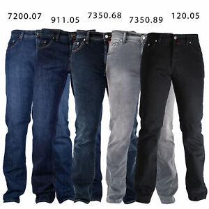 Pierre-Cardin-DEAUVILLE-Jeans-3196-120-05-7200-07-7350-68-7350-89-911-52