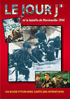 D-Day and the Battle of Normandy - French by Martin Marix Evans, Suzanne E. Evans (Paperback, 1994)
