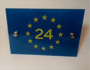 EU-European-flag-personalised-House-Sign