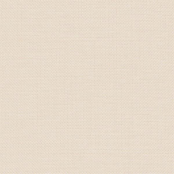 G56413 - Global Fusion Beige Hessian Look Galerie Wallpaper