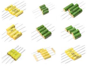 Vishay-MKT-1813-film-foil-capacitors-axial-polyester-220nF-15uF-63V-1000V-ROE
