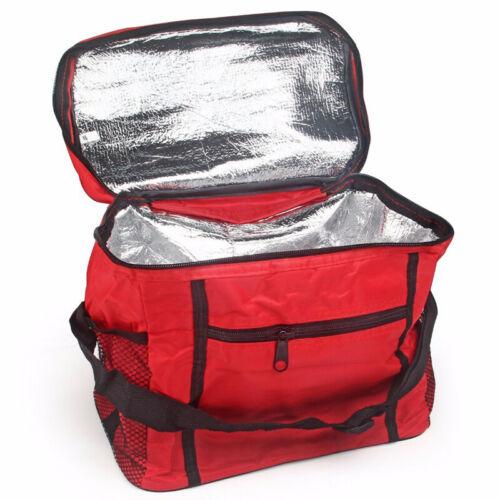 Kühltasche Kühlbox Isoliertasche Eisbox Thermotasche Camping Picknick Tasche Bag