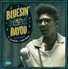 Bluesin' By the Bayou by Various Artists (CD, May-2013, Ace (Label))