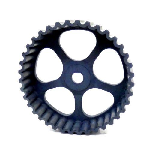 Pièce d/'origine OPEL 97254632 pignon pompe a huile 97185235 roues 646556 6465 27
