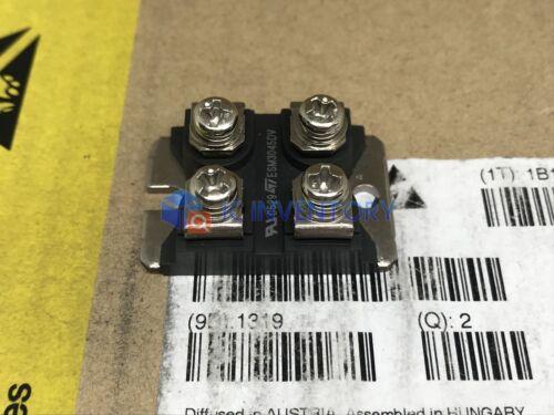 1PCS St fuente de módulo ESM3045DV nuevo 100/% garantía de calidad mejor servicio