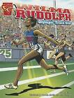 Wilma Rudolph: Olypmic Track Star by Lee Engfer (Paperback / softback, 2006)