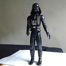 Darth Vader vintage Star Wars 1978 12 inch 15 inch