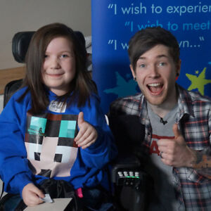 Donate-1-and-get-a-thank-you-with-YOUR-NAME-in-the-credits-of-a-DanTDM-video