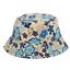 Boonie-Bucket-Hat-Cap-Cotton-Fishing-Brim-visor-Sun-Safari-Sumer-Camping-Masraze thumbnail 15