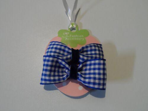 girls summer hair bows// clips//aliceband//headband//velvet flower,gingham,hair set